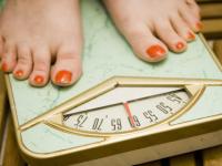 Обучение за ХН Консултант   при Хранителни Нарушения(ХН) Анорексия, Булимия, Безконтролно Преяждане