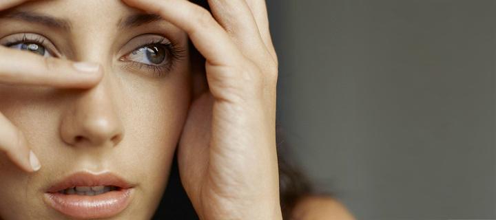 Как да се справя с тревожността?