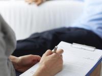 Как да разпознаем психичното страдание в другия
