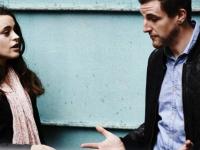 Конфликтите в двойката