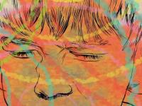 Аутизъм-различния ум