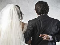 Еволюция на брака