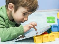 Как да възпитаме детето си в самостоятелност