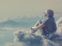 Сънищата – послания от подсъзнанието