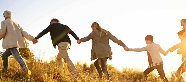 Неизбежните кризи в семейството и как да ги преодолеем