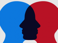 """Двете политически партии у всеки човек – """"Емпатия"""" и """"Его"""""""