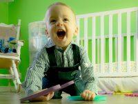 Защо е важно децата да бъдат самостоятелни?