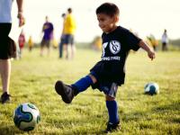 Спортните дейности като начин за ресоциализация
