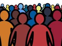 Съединението прави силата, а обобщението прави неистината