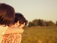 Добрите взаимоотношения се нуждаят от инвестиция