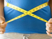 Напълняване в юношеска възраст и хранителни разстройства