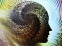 Хипноза-какво е това и как работи?
