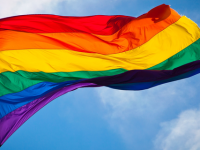 Болест ли е хомосексуалността?