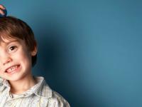 Децата с аутизъм