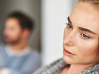 Как да се предпазим от нездравословните връзки