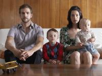 Грешките в семейното възпитание