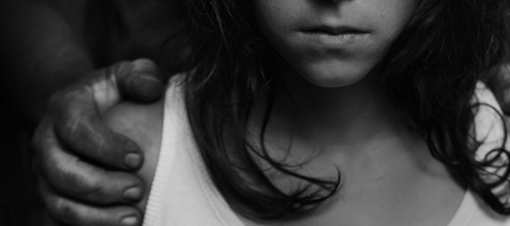 Как травмите от детството ни пречат да осъществим потенциала си