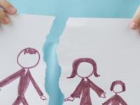 Детето след раздялата – как да се справим?
