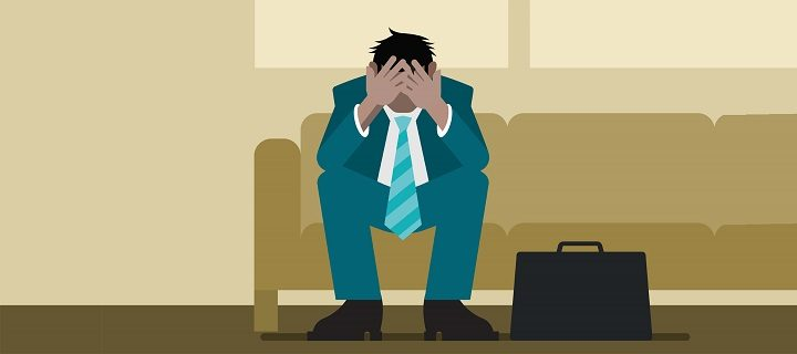 Тридесетте най-често срещани причини за провал
