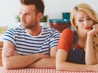 Конфликти в двойката: диагностика на връзката