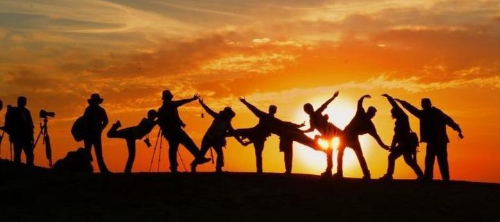 Личността в Транзакционния Анализ – конференция на Българска асоциация по транзакционен анализ с международно участие