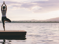 Как съзнателно да променя живота си?