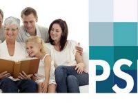 Индекс на Родителския стрес – PSI-4 Сертификационно обучение