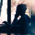 Интернет-зависимост – как да се изскубнем от мрежата