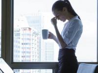 Причините за стреса – вътре в нас!