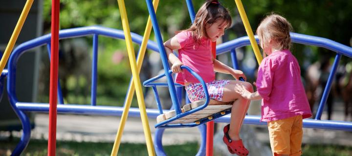 Какво ако няма преход от детска градина към училище? Трудности в адаптацията.
