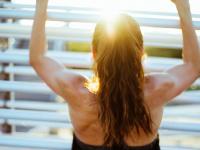 Силни ли са силните жени?