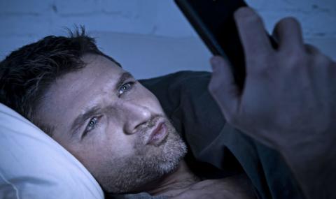 Зависими ли сме от порното? Как да се освободим?