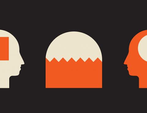 Когнитивните изкривявания