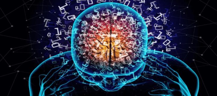 Какво са, как работят и как ни влияят подсъзнателните/сублиминални утвърждения