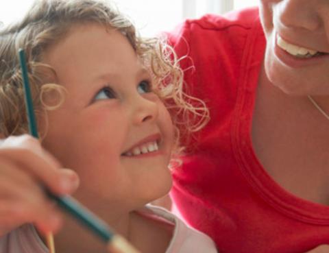 Емоционални нужди в ранните етапи на детското развитие