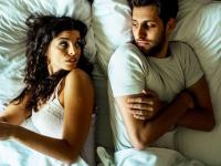 Ревност за минали отношения