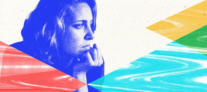 Емоционалната болка – от къде идва и какво да я правим?