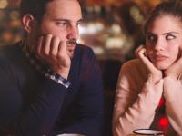 Ревността в интимните връзки или когато се задейства самооценачната зависимост