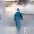 Страхът по време на пандемия