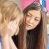 Защо е важно да говорим с детето си за сексуално насилие?