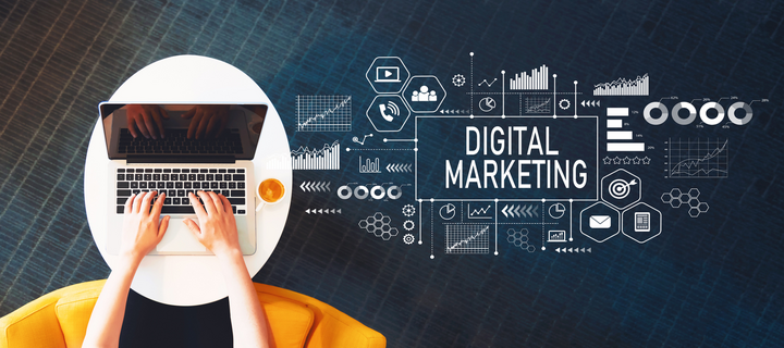 Психологията и влиянието й в дигиталния маркетинг