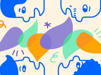 Овладяване на емоциите в общуването – път към пълноценната връзка с другите