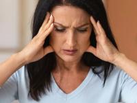 Хроничното главоболие и неговите несосъзнати причини